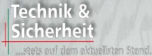 2-tech_sich